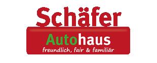 Kunde Autohaus Schäfer Berkatal Frankershausen