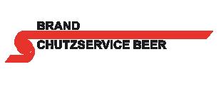 Kunde Brandschutzservice Beer Hessisch Lichtenau