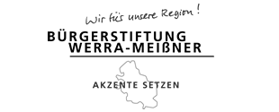 Kunde Bürgerstiftung Werra-Meißner Eschwege