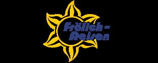Kunde Frölich Reisen GmbH Hessisch Lichtenau