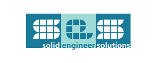 Kunde ses solid engineer solutions GmbH Hessisch Lichtenau