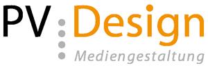 PV Design • Mediengestaltung