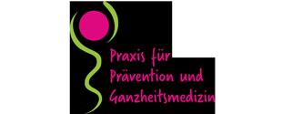 Kunde Praxis für Prävention und Ganzheitsmedizin Hessisch Lichtenau
